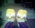 homerslippers